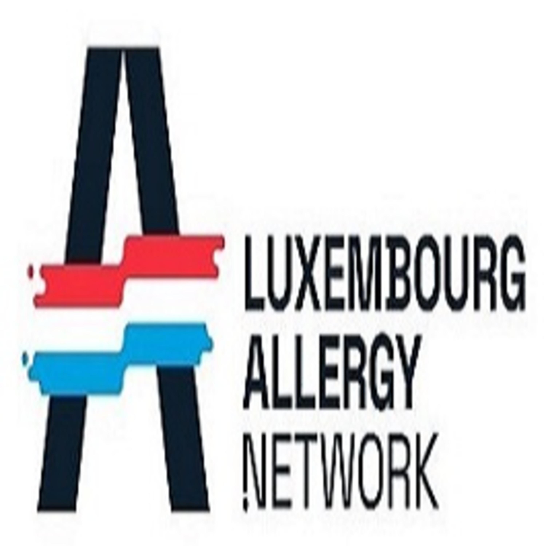 """Associação """"Luxembourg Allergy Network""""."""