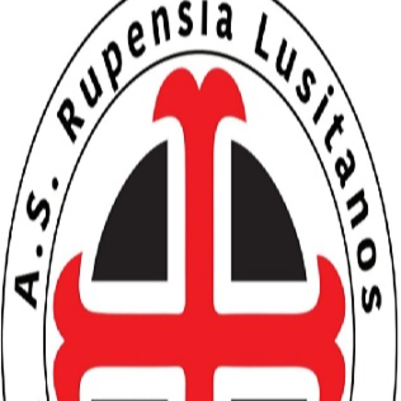 """Associação Desportiva """"A Rupensia Lusitanos Larochette""""."""