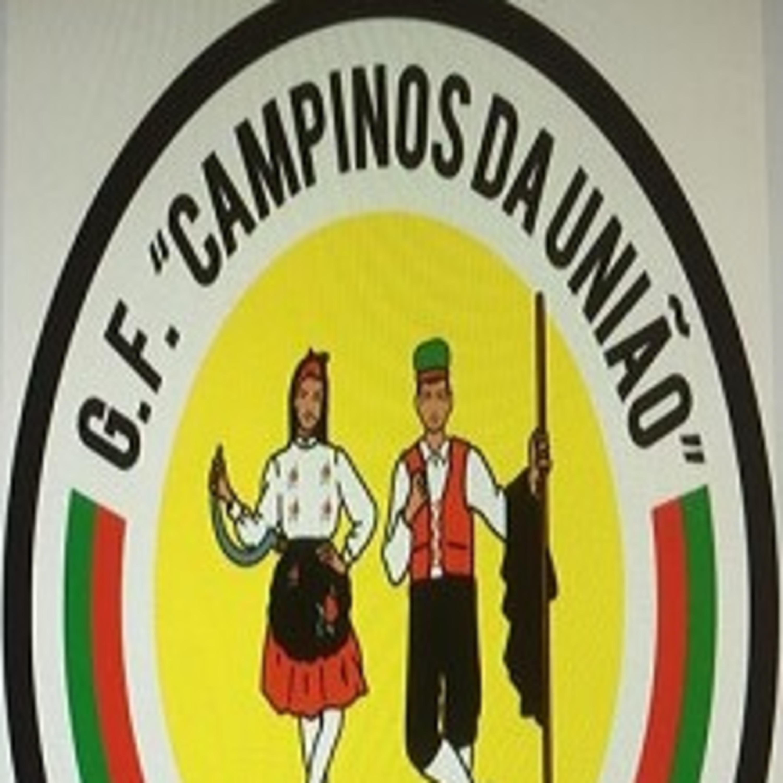 União Centro Cooperativo / Rancho Folclórico Campinos da União