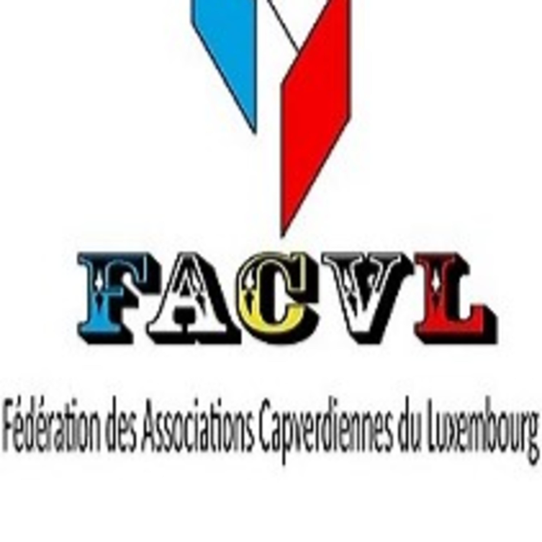 FACVL (Fédération des Associations Capverdiennes du Luxembourg)