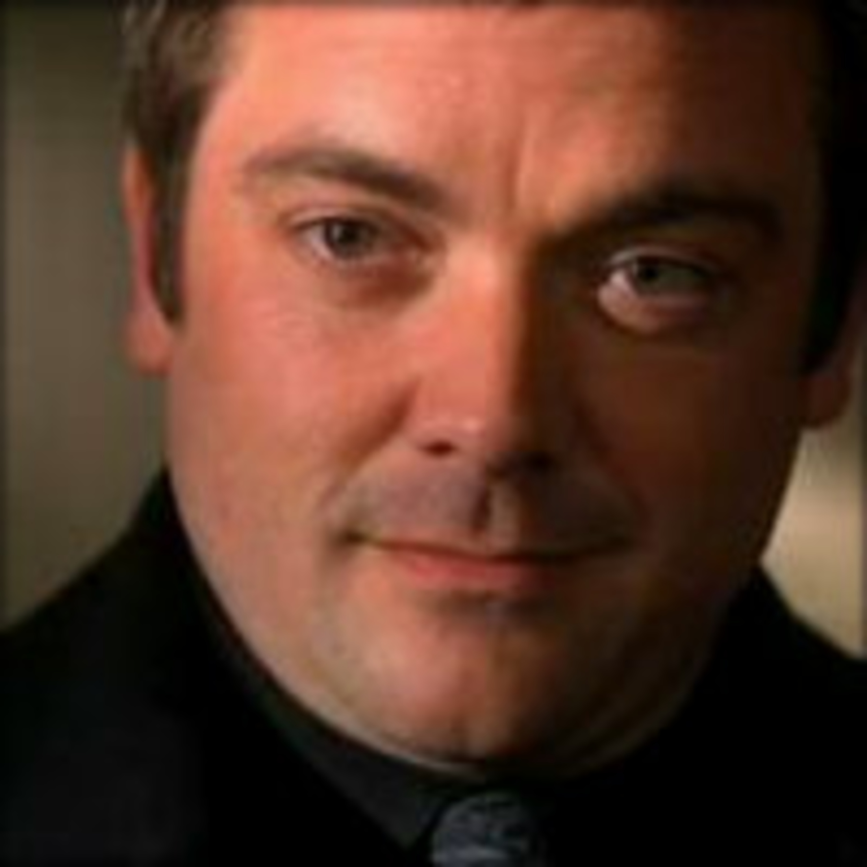 Supernatural - 666 Crowley - Fanfiction Reading Chapters 1 - 4