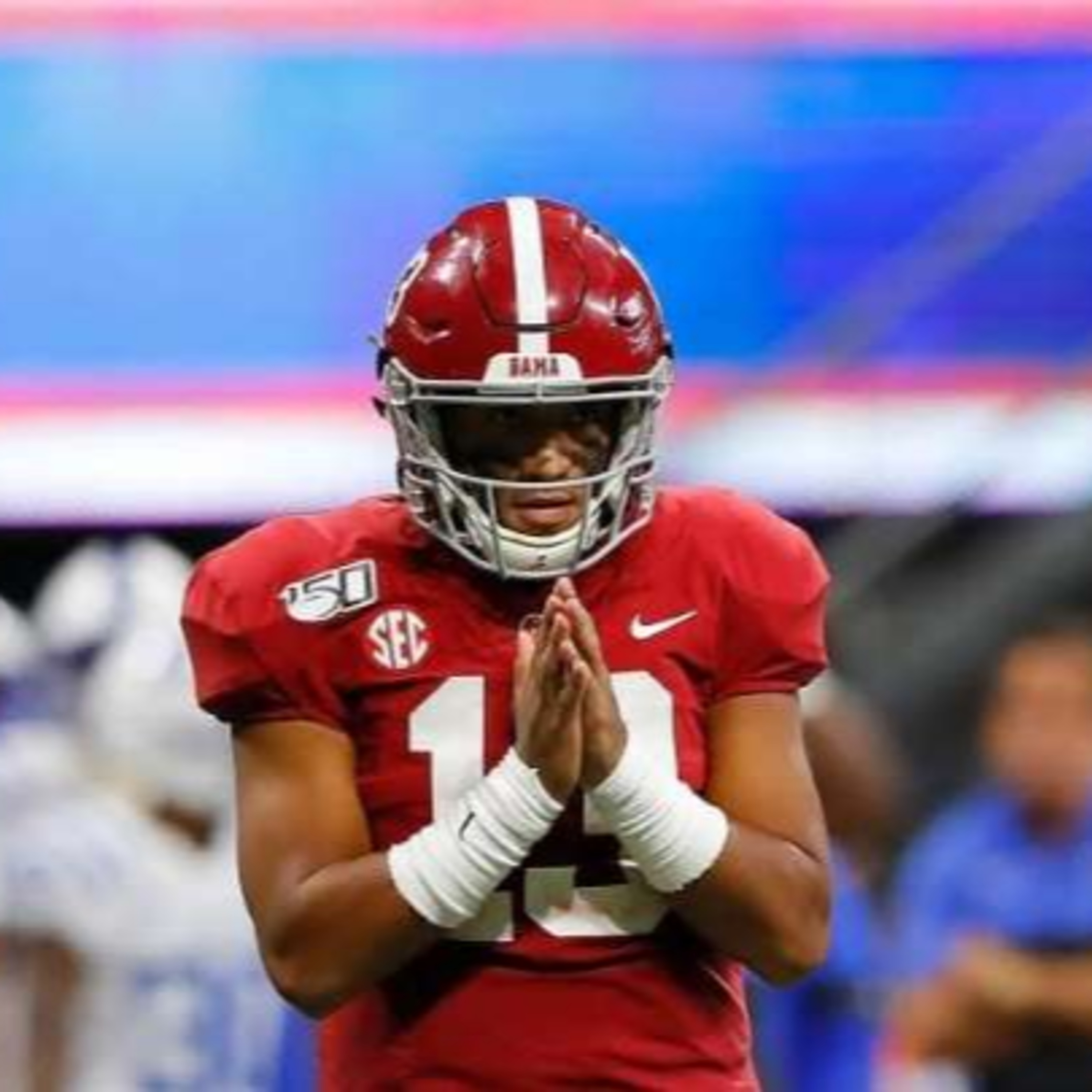 QB Cluster Buster+Grading 2019 First Round Picks