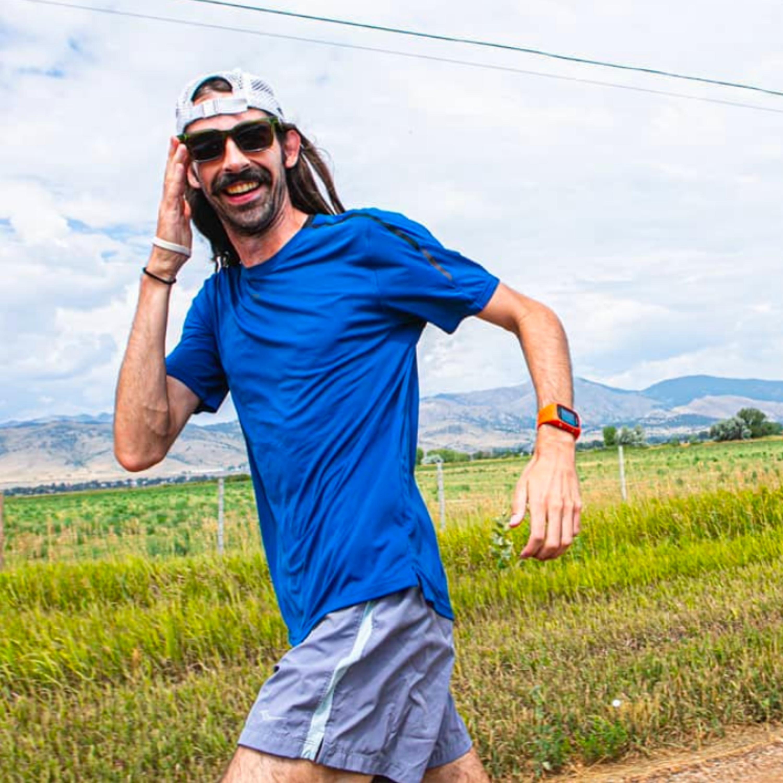 35. Noah Droddy: A [Really Fast] Blue-Collar Runner 👔