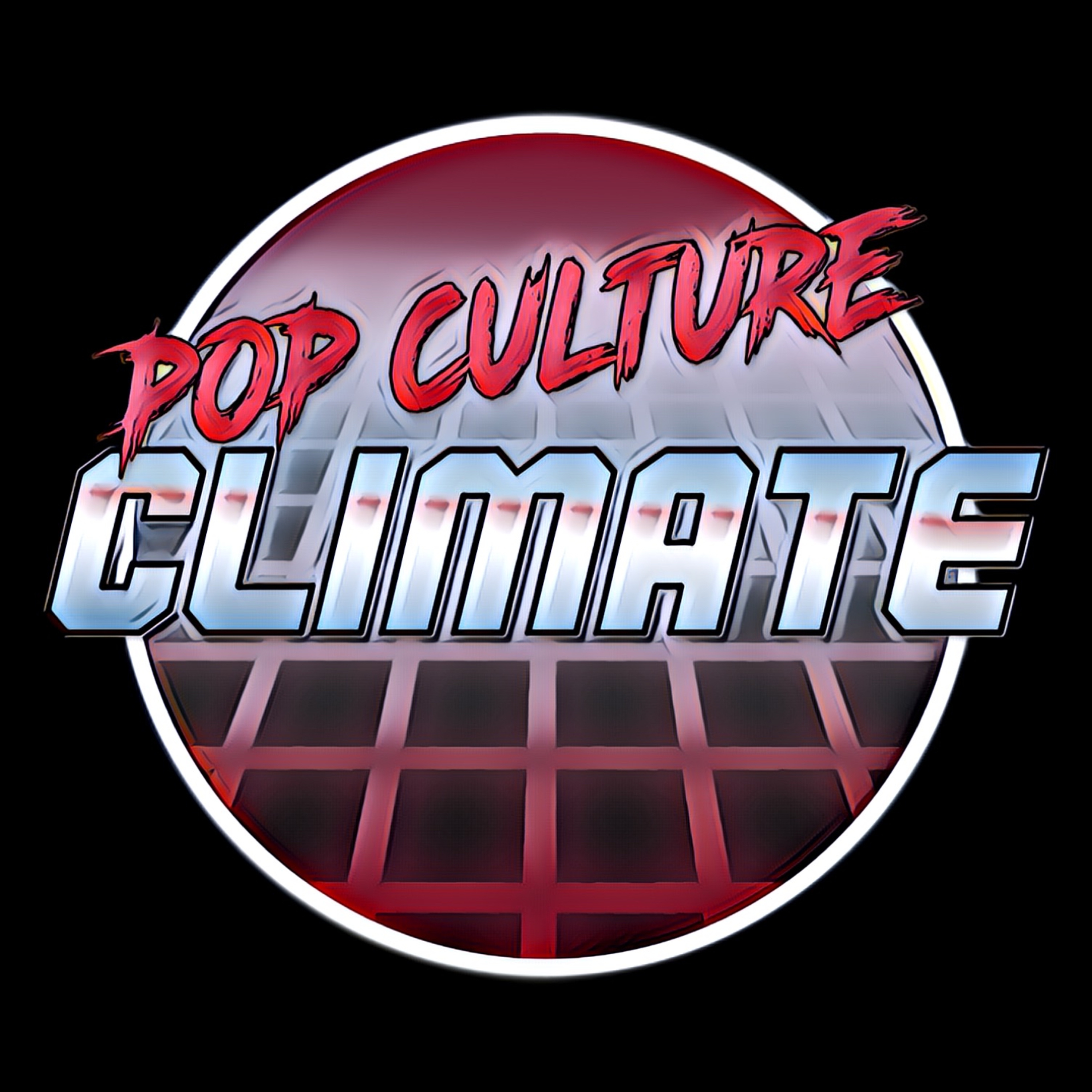 Pop Culture Climate - Bob Iger, Indiana Jones 5, Star Wars High Republic, Xbox Series X, Altered Carbon, I'm not ok with this and more