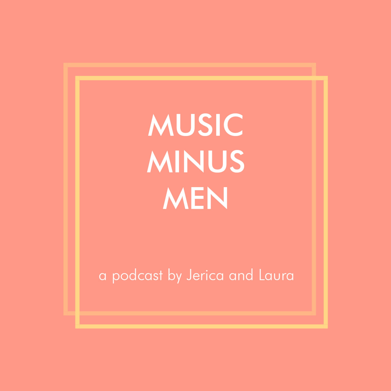 MMM 01: Mister Rogers' Gayborhood