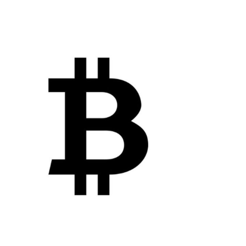 No Bitcoin ETF, Physical Bitcoin Ethereum Futures, Ledger Naxo X & NASDAQ Powered Exchange