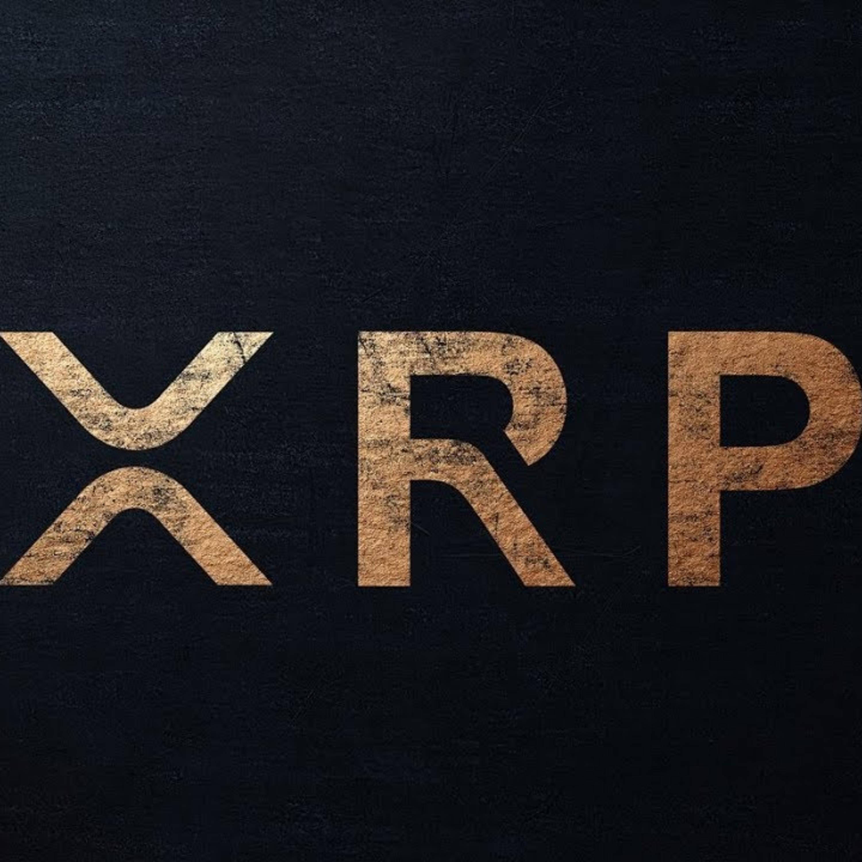 5 New xRapid Partners, 200 Ripple Partners And Bitcoin Ethereum Stellar Debit Card
