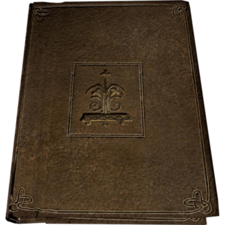 Elder Scrolls Close Reads: Monomyth Intro