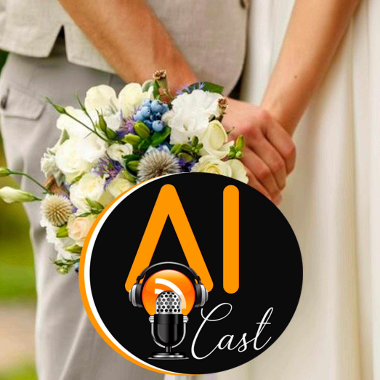 Ep. 21 - Casamento: Prisão ou Libertação?