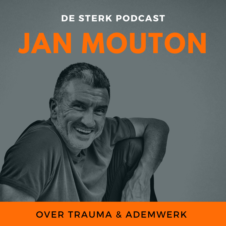 #17 Jan Mouton over trauma en ademwerk