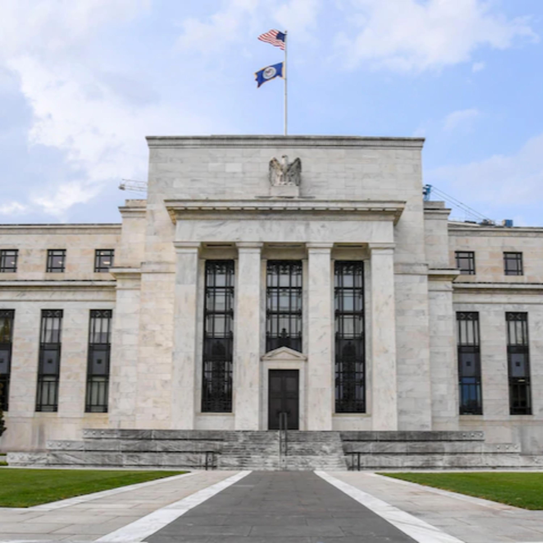 פרק 77 - מי את ריבית הבנק המרכזי?