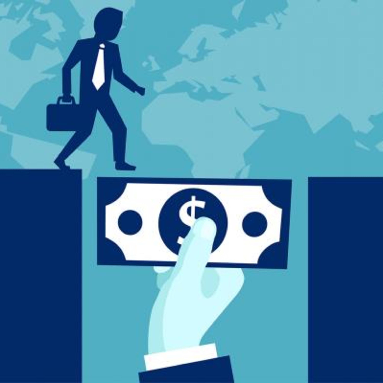 פרק 82 - מימון על-ידי המוכר (Owner Financing)