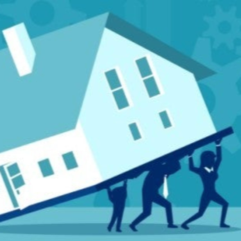 פרק 83 - חילוץ הון עצמי ו-Refinance