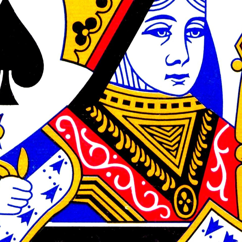 """פרק 84 - מלכת ההשקעות בנדל""""ן"""