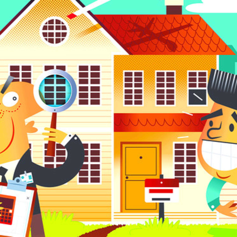 פרק 101 – כמה הנכס שלי שווה?