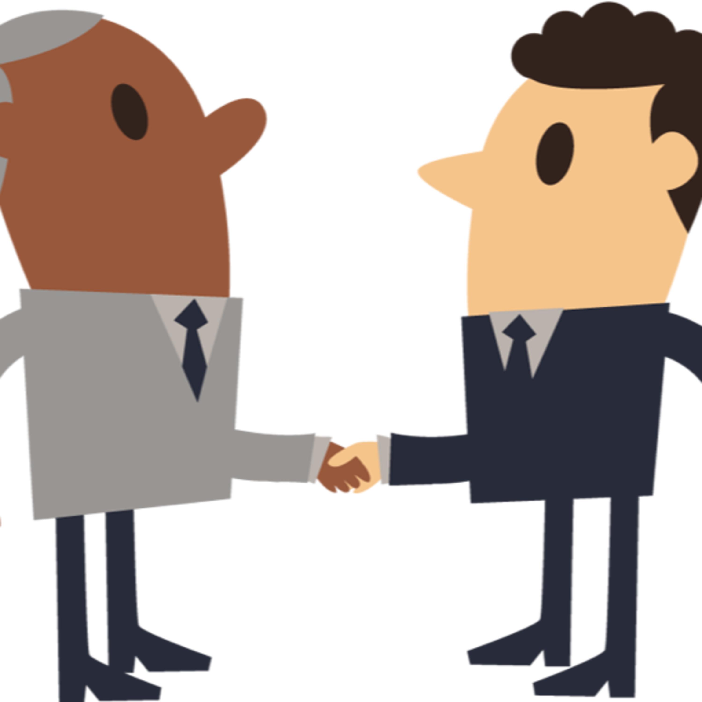 """פרק 109 – איך שני ישראלים עושים עסקה? תיווך יזמי בנדל""""ן"""