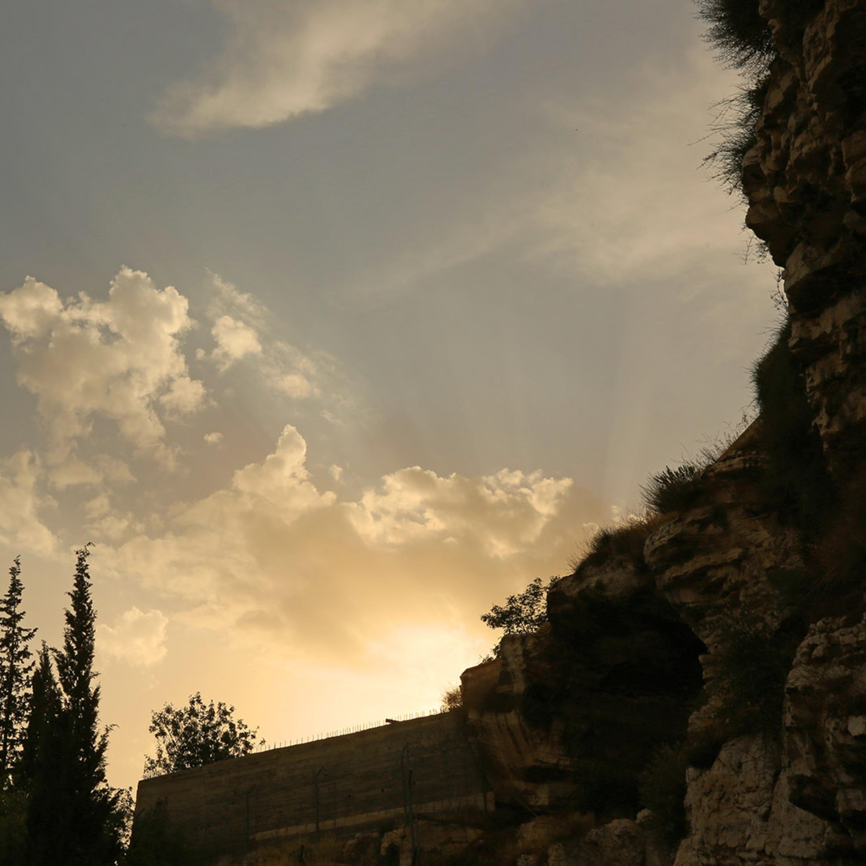 "Come Follow Me Latter-day Saint Podcast 24 ""It is Finished"" -- Matthew 27; Mark 15: Luke 23; John 19"