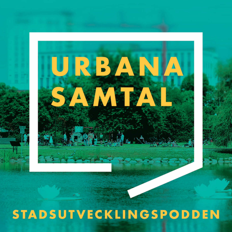 7 Västra Hamnens betydelse för Malmö – 20 år efter Bo01