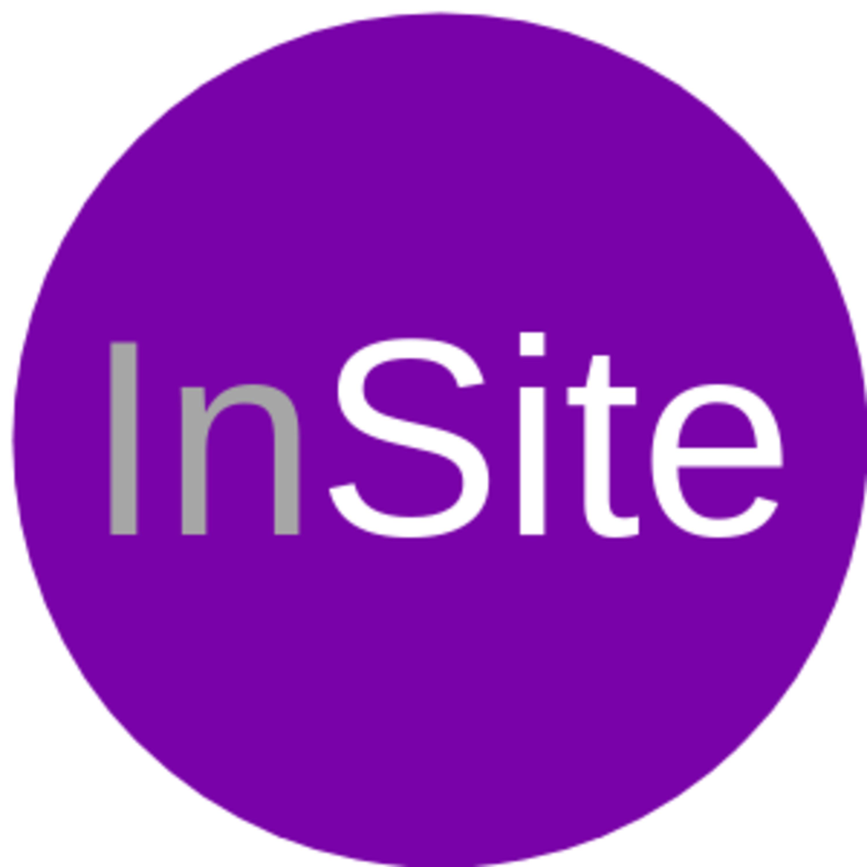 InSite #1 with Chris Charlton of CJ Charlton Group