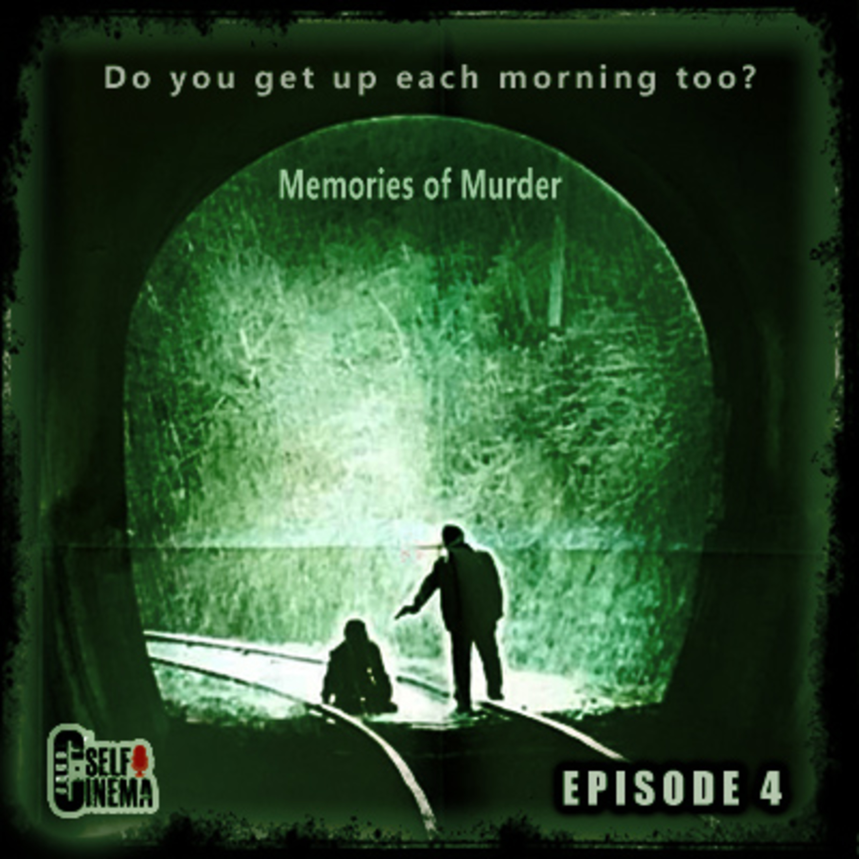 E04: Memories of Murder (2003) | خاطرات قتل
