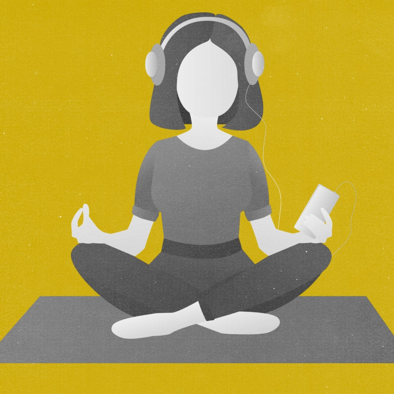 48   #Meditopia ile Meditasyon 101