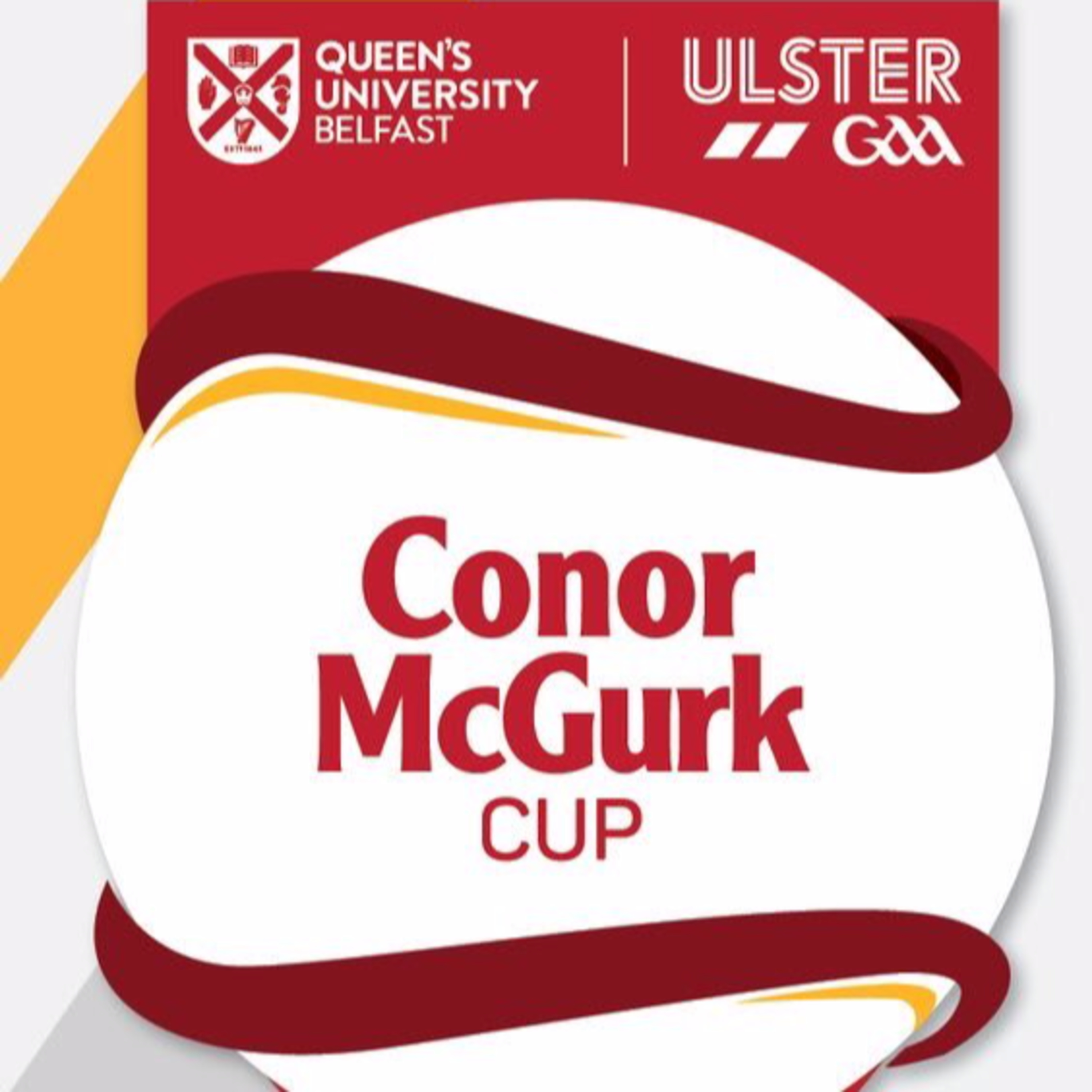 Episode 2: Conor McGurk Cup and Ladies Football Special
