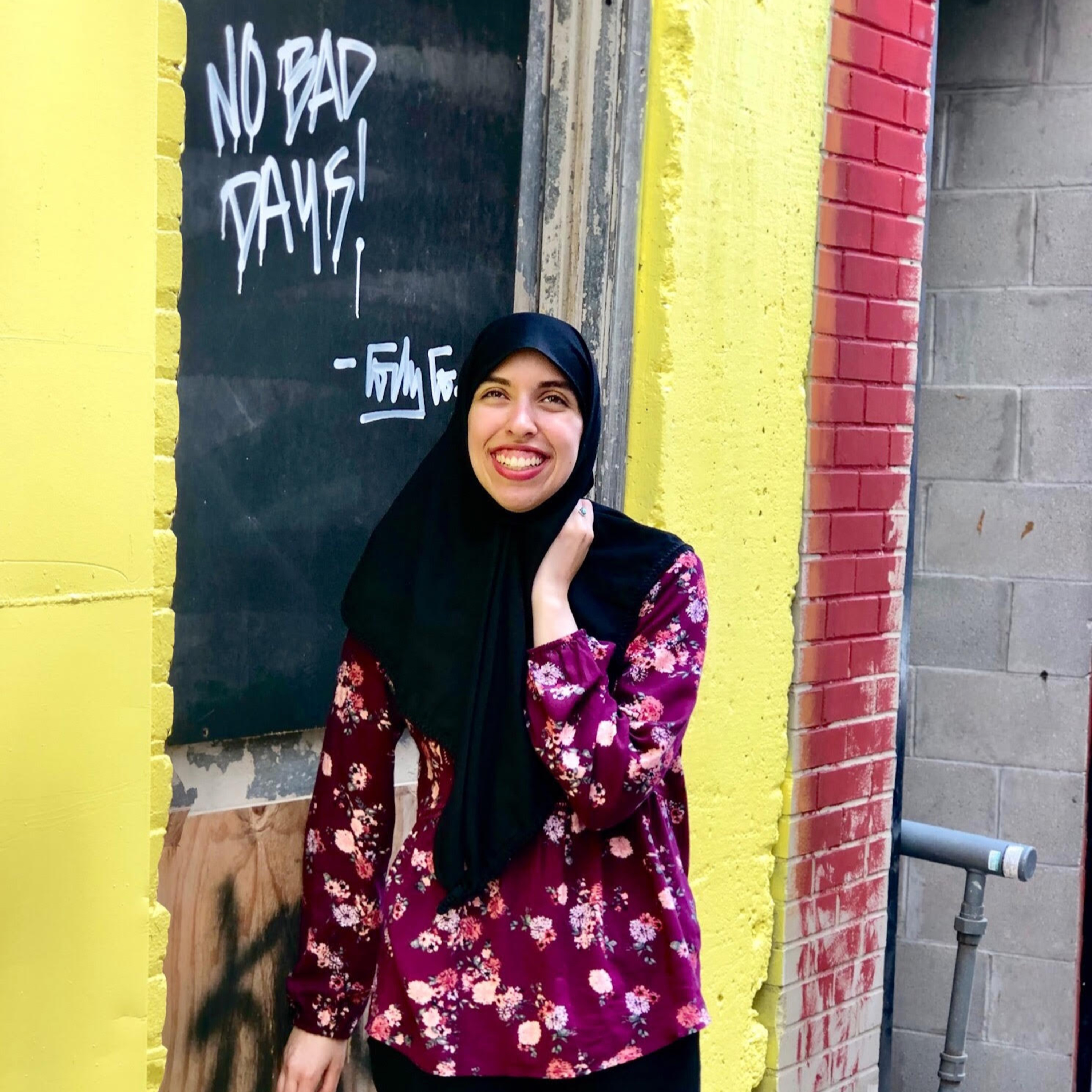 Mental Health Download: Exploring Mental Illness, Suicide, Homelessness and Incarceration - Tahira Taqi on Racism & Inclusion
