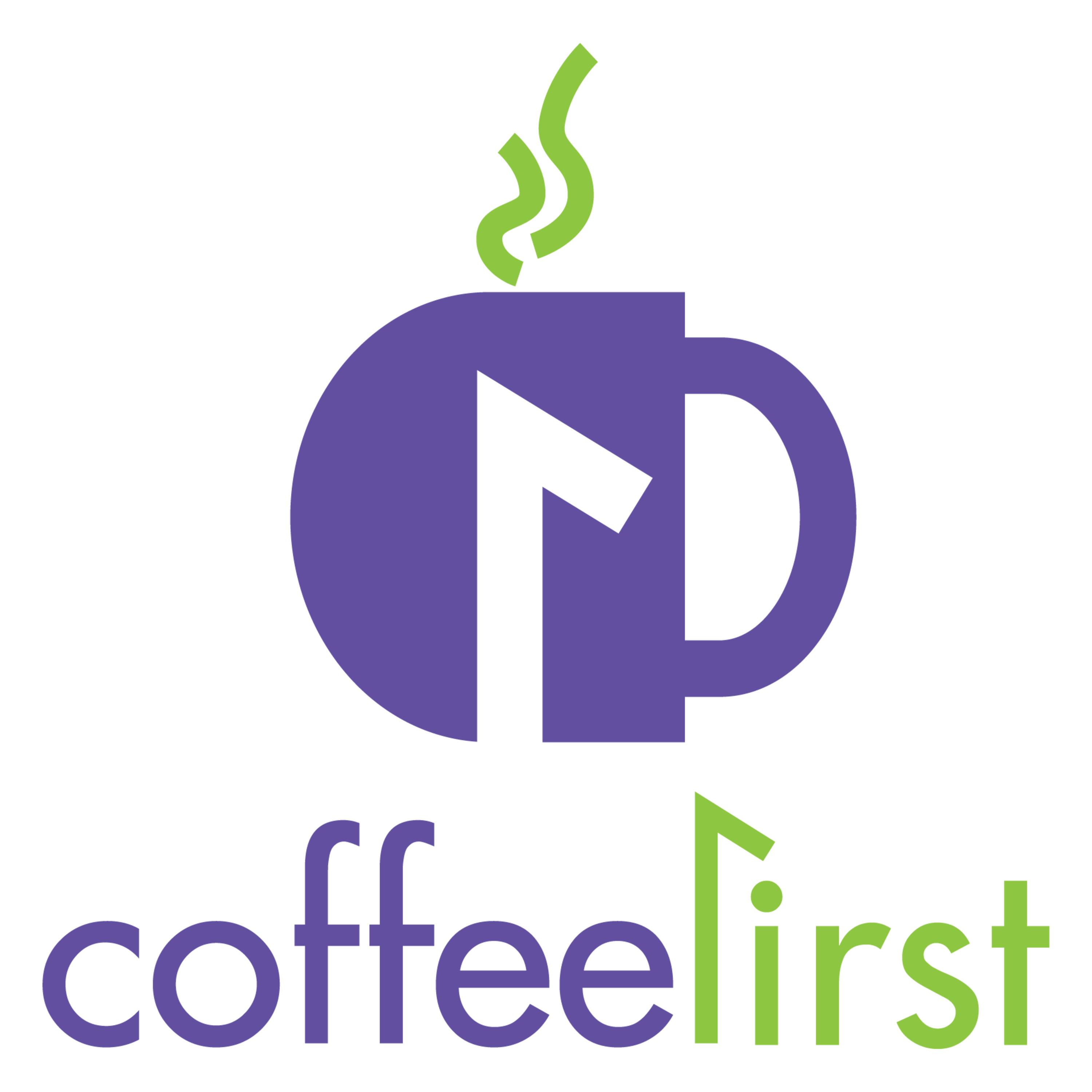 Mental Health Download: Exploring Mental Illness, Suicide, Homelessness and Incarceration - Do Good. Drink CoffeeFirst.