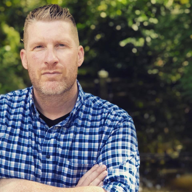 Mental Health Download: Exploring Mental Illness, Suicide, Homelessness and Incarceration - Daniel Billingsley Fights for Mental Health