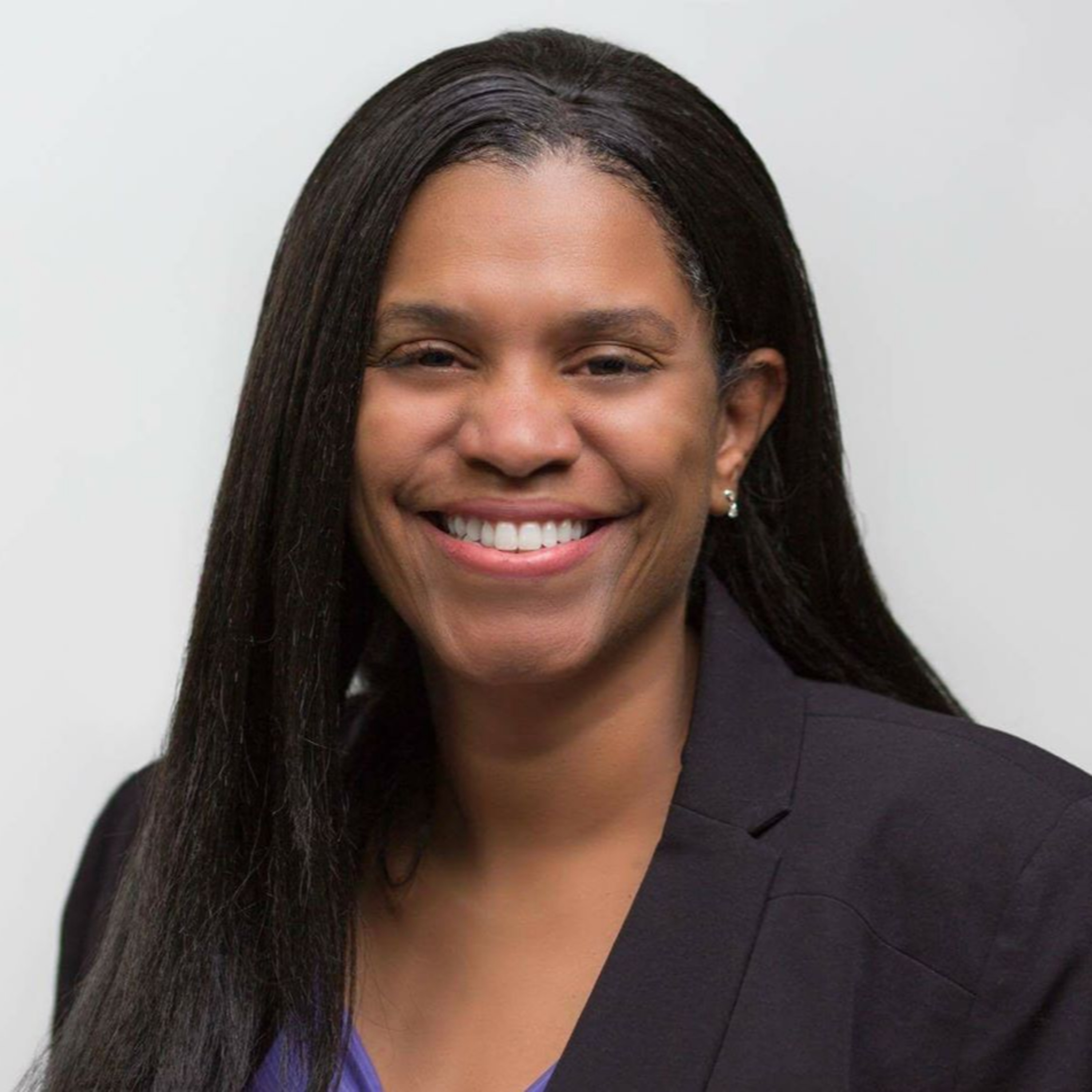 Mental Health Download: Exploring Mental Illness, Suicide, Homelessness and Incarceration - City Councilor Onreka Johnson on the Lawton Mental Health Town Hall