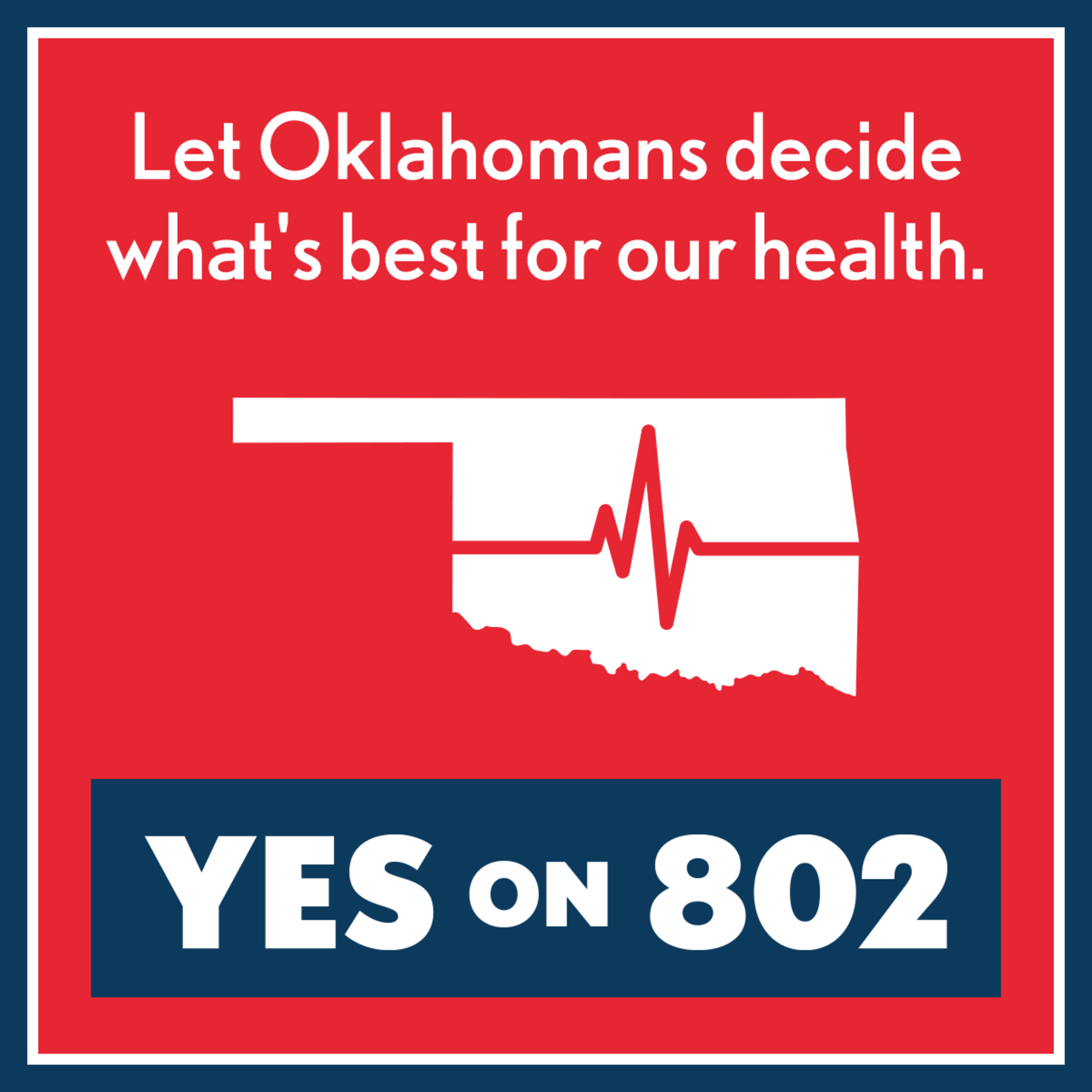 Mental Health Download: Exploring Mental Illness, Suicide, Homelessness and Incarceration - Expand Medicaid By Voting YES on 802