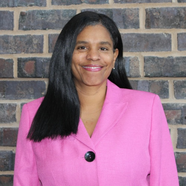 Mental Health Download: Exploring Mental Illness, Suicide, Homelessness and Incarceration - Onreka Johnson in Lawton, Oklahoma