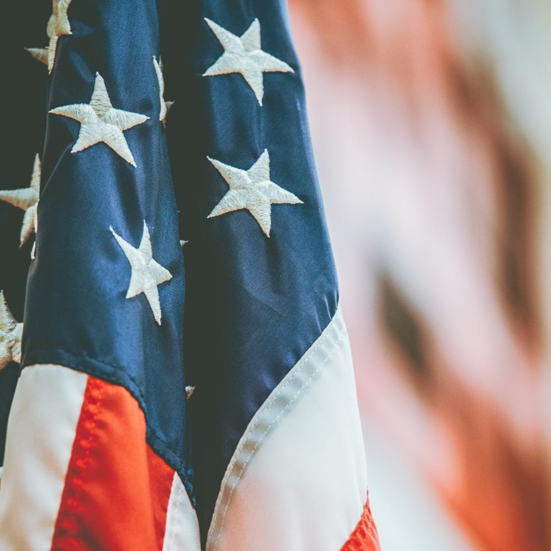 Mental Health Download: Exploring Mental Illness, Suicide, Homelessness and Incarceration - An Oklahoma Marine on Veterans Day & Veteran Homelessness