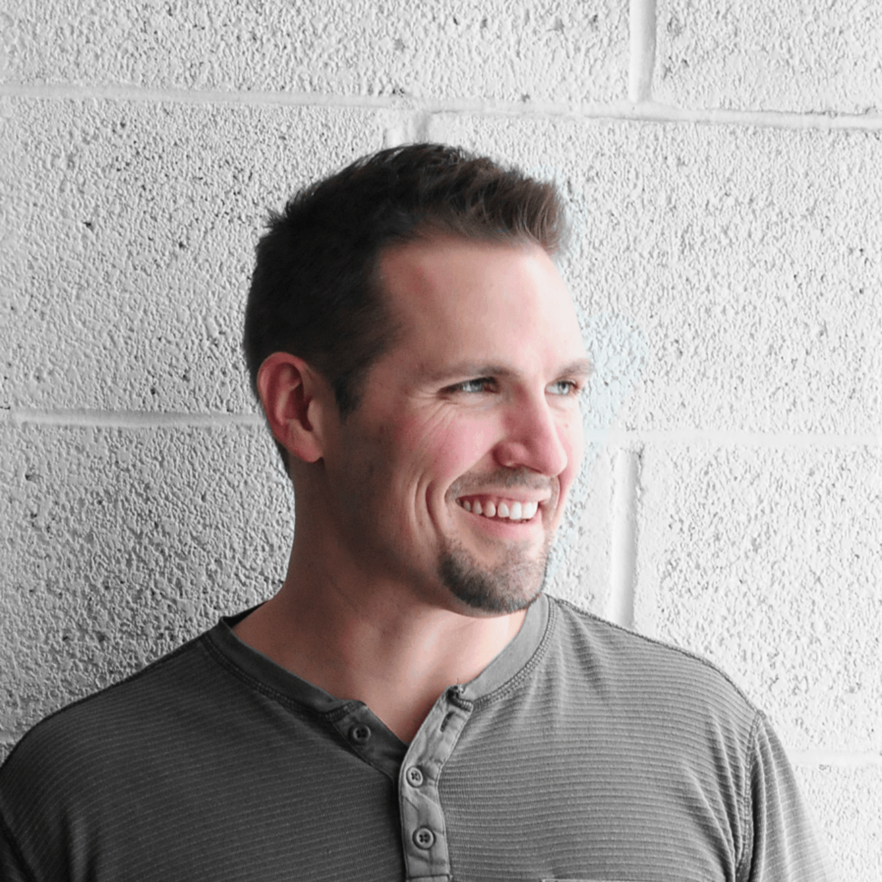 Seth Williams of RETIPSTER.com Shares How He Gained Clarity, Confidence, And Cash Flow