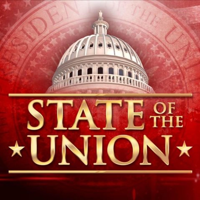 Bonus Episode: State of the Union 2019