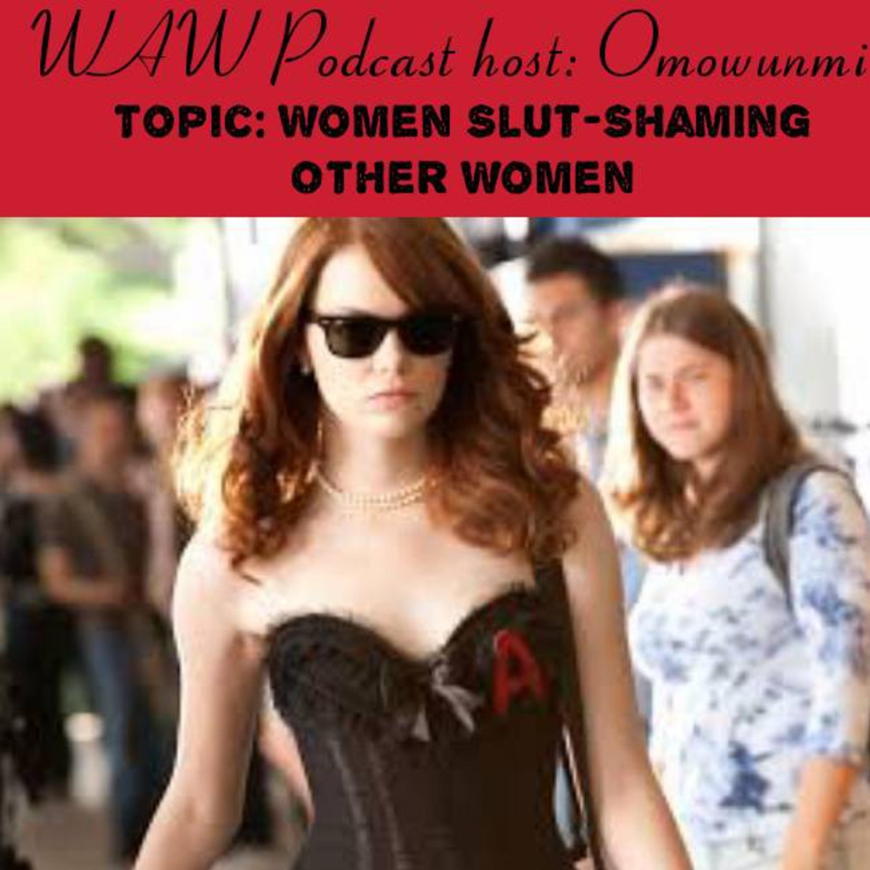 WAW Podcast on Jamit