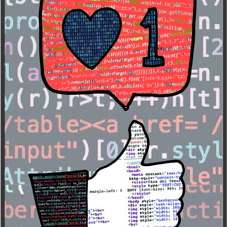 ¿Qué son los algoritmos?