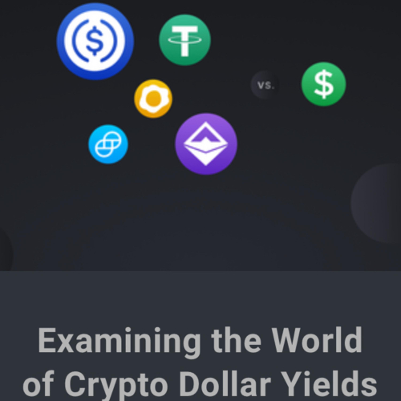bitcoini neconfirmati