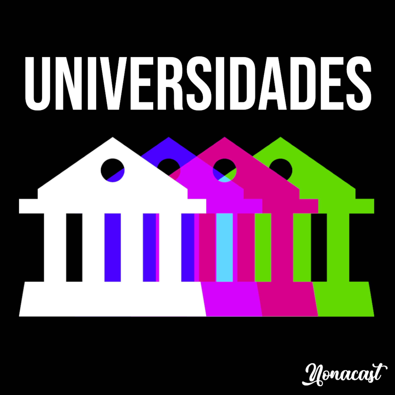 #16 - Universidades públicas e o que elas fazem por nós