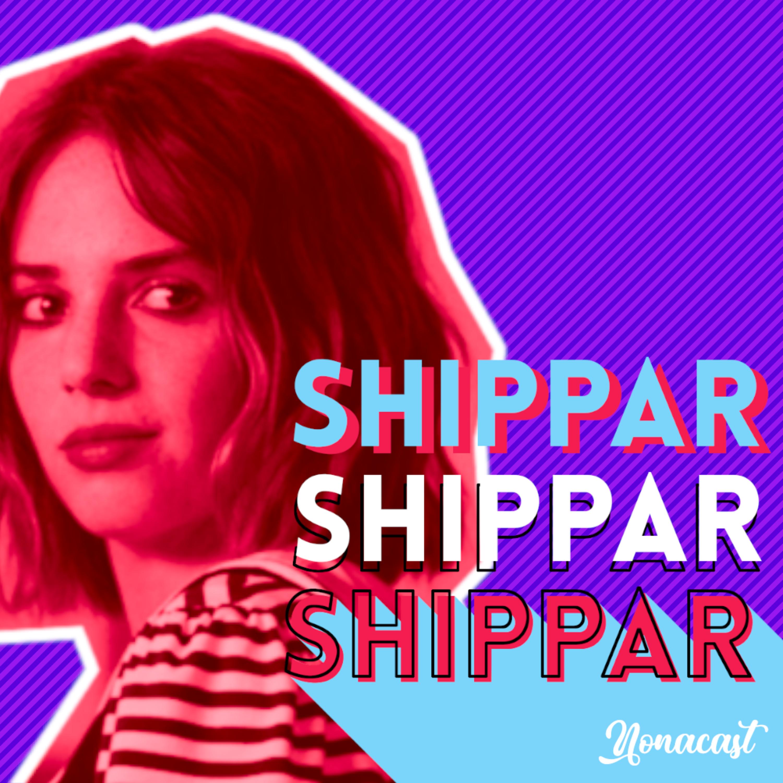 #30 - Shippar ou não shippar, eis a questão.