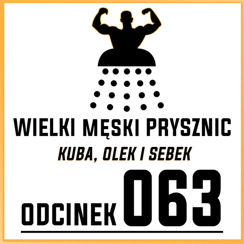 #063 - Polskie Westerny i NFT