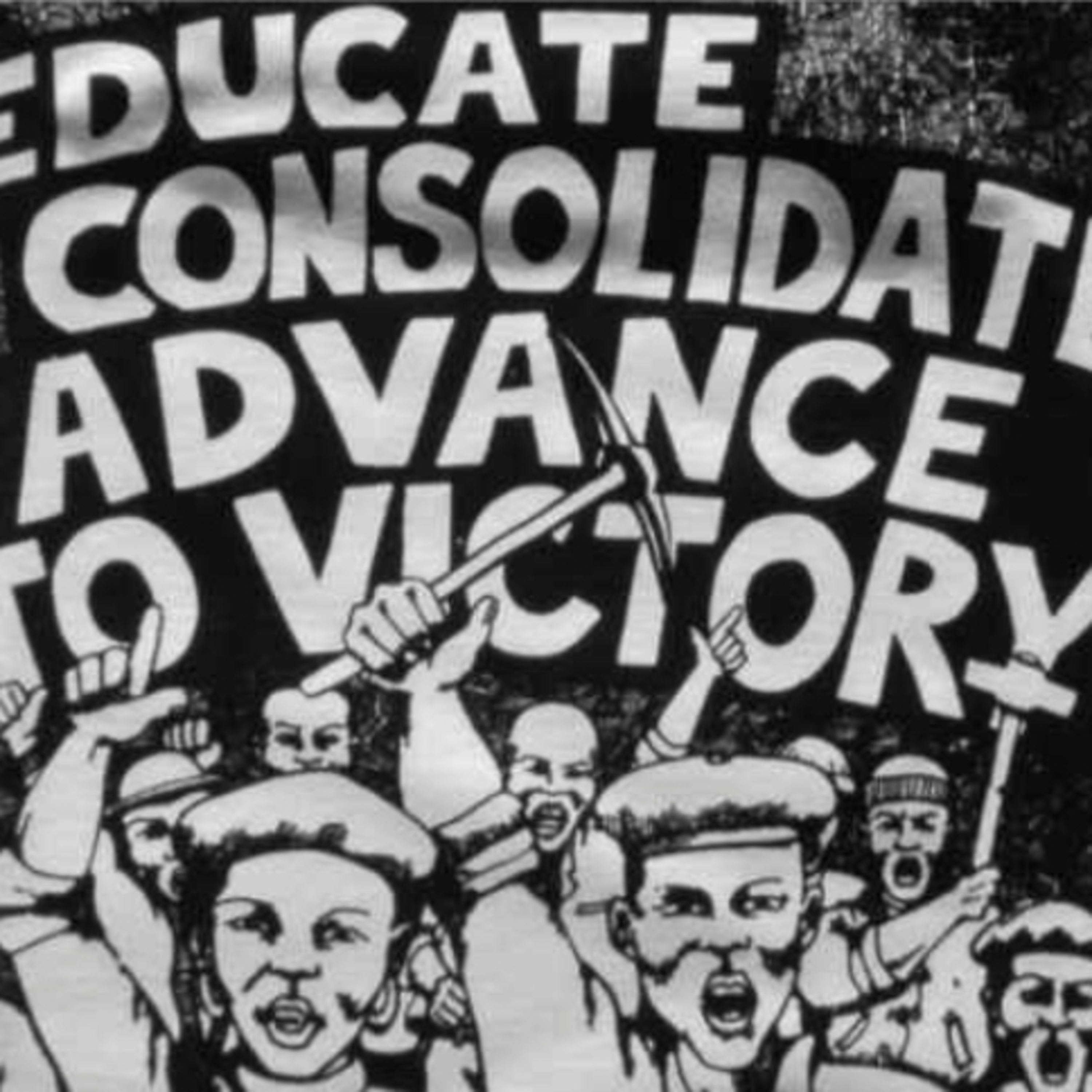 Towards a Workers Education Movement