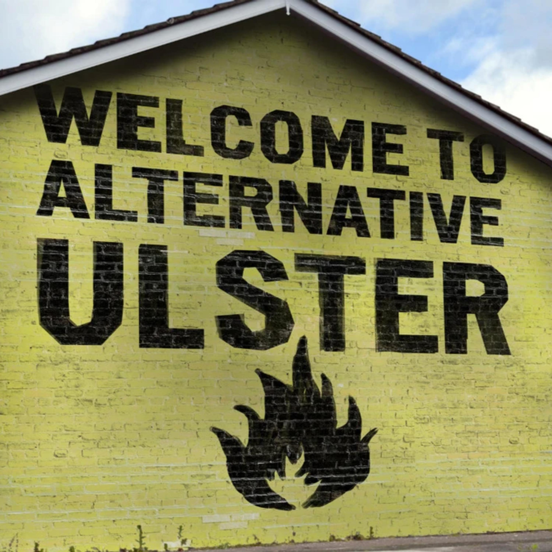 Alternative Ulster?