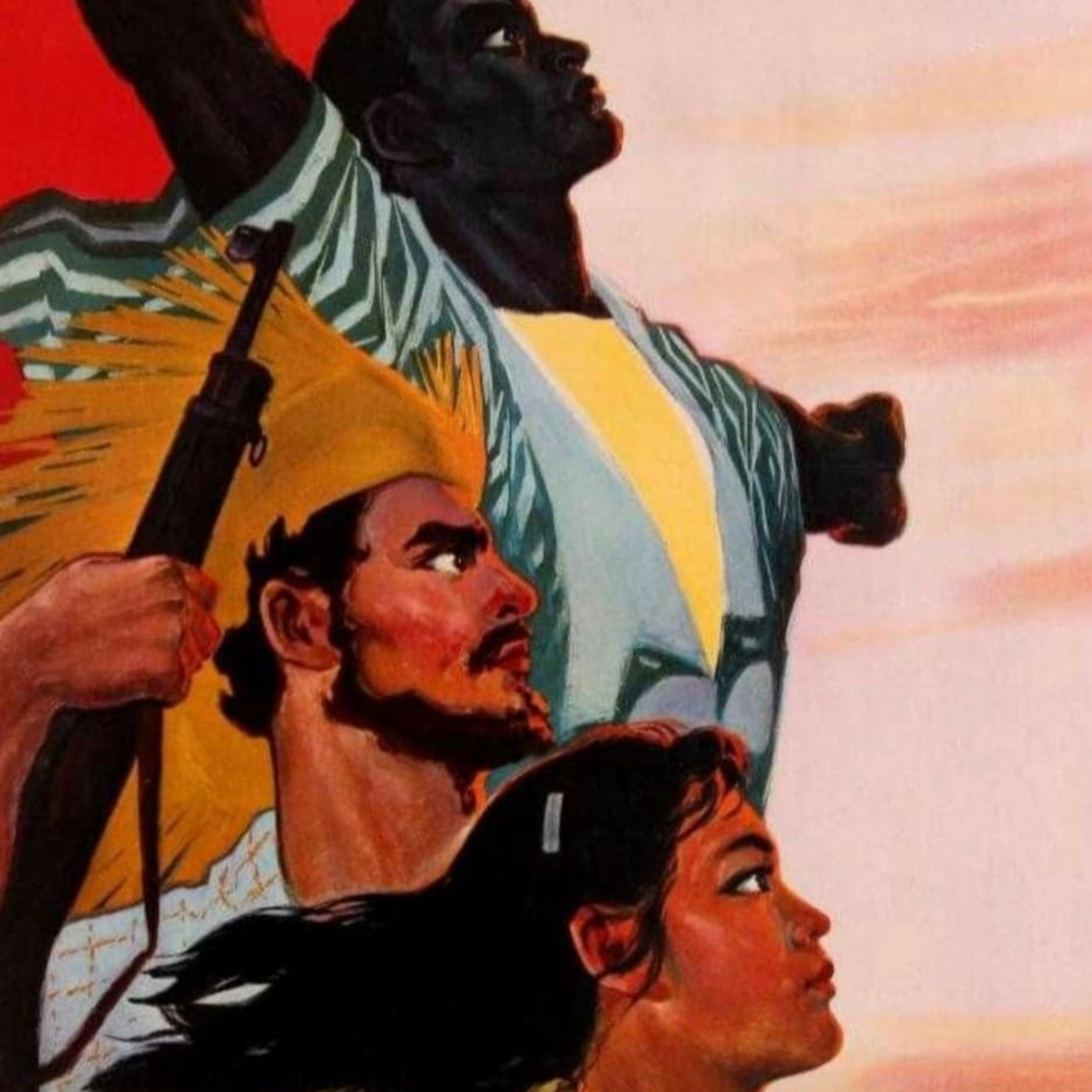 Latin America and the useful idiots of Imperialism