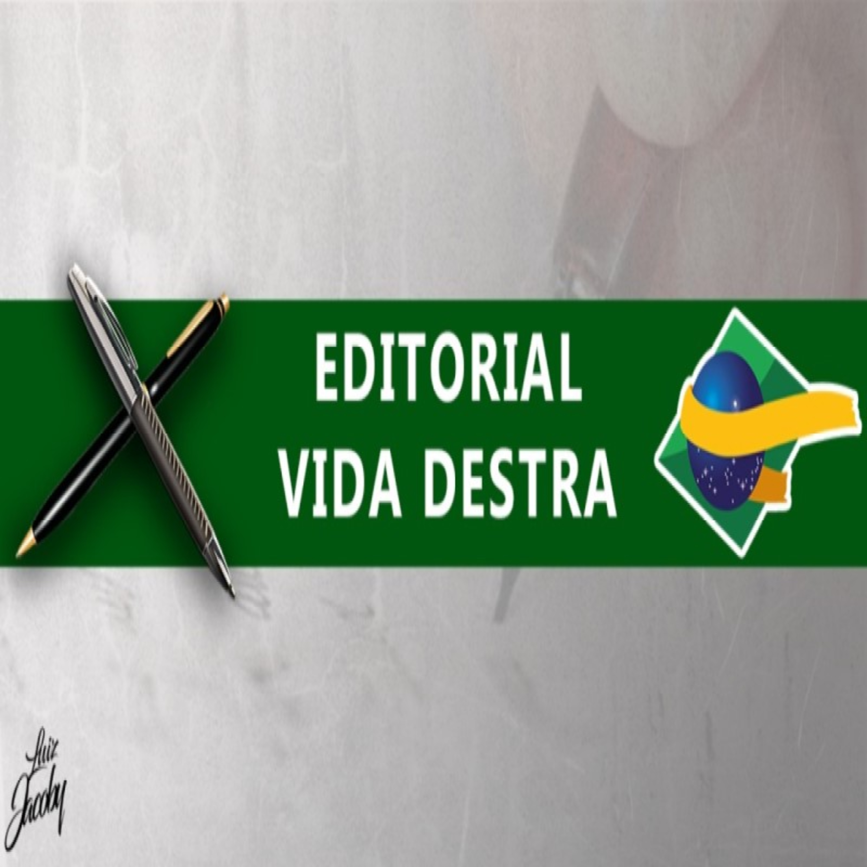 Editorial Vida Destra : Chega de fogo amigo
