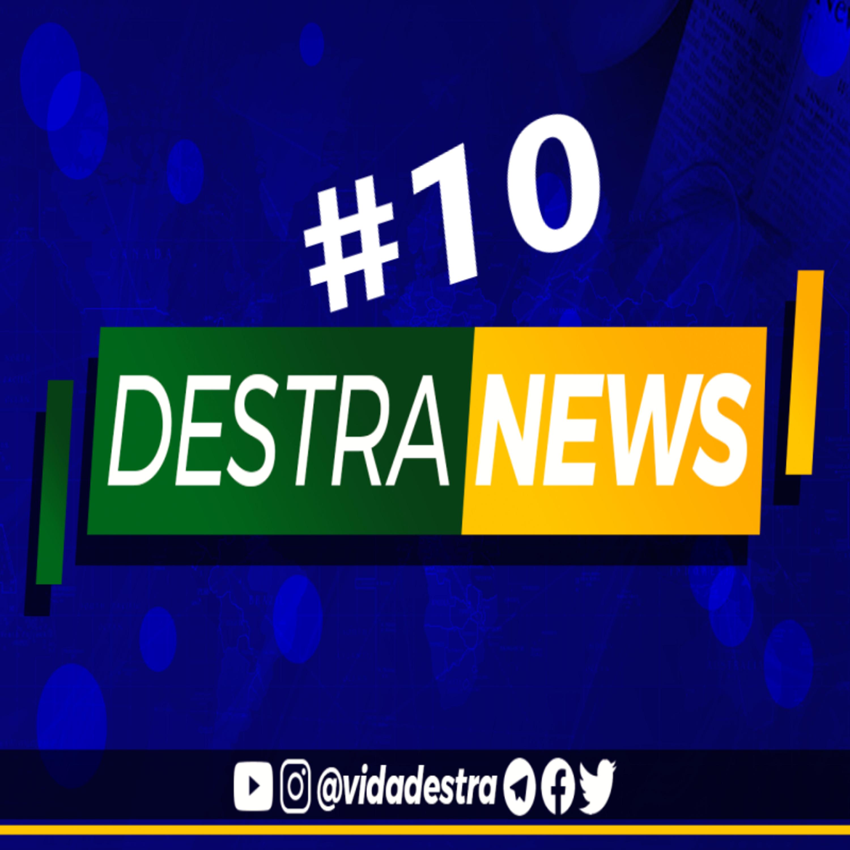 Destra News - 10
