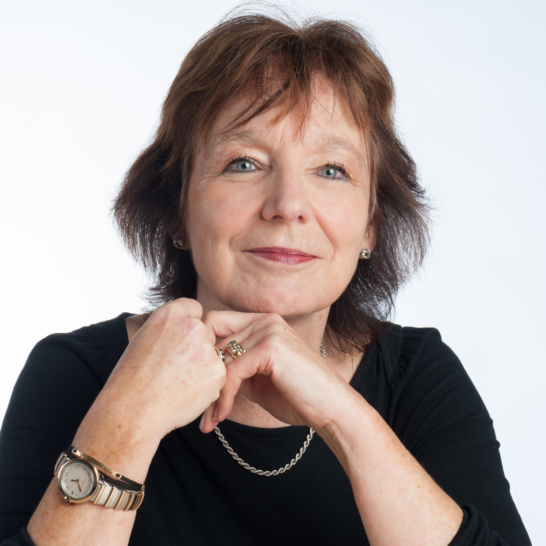 #8: Defining the problem. Prof Jill Maddison