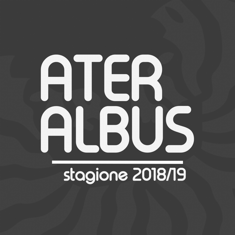 IL BIANCO E IL NERO ep. 154 - Allegri vs Adani