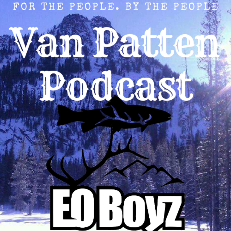 #5 E.O Boyz