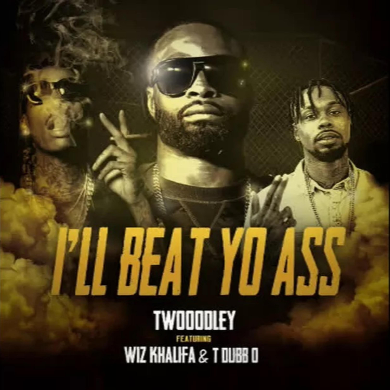 Preview: Woodley vs. Covington